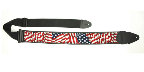 american flag strap.png